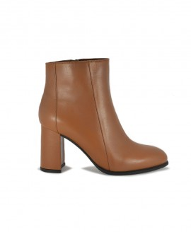 Ladies' Taba Ankle Boots